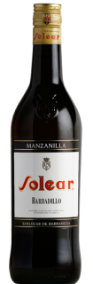 solear
