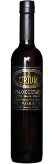 palo-cortado-vors