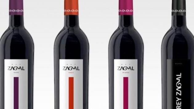 al-zagal-truinfa-en-el-catavinum-world-wine-spirits-competition-2013