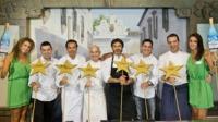 cuatro-grandes-nombres-de-la-gastronomia-actual-protagonizan-la-iii-edicion-de-la-cocina-del-mar-de-bodegas-barbadillo