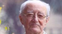fallece-mauricio-gonzalezgordon-diez-ex-presidente-de-gonzalez-byass