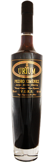 pedro-ximenez-vors