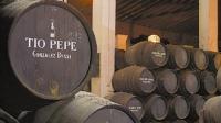 gonzalez-byass-galardonada-en-los-premios-de-mercados-del-vino-y-la-distribucion