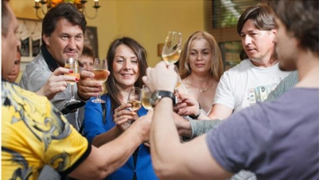 se-presenta-la-sherry-wine-week