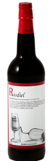 riodiel