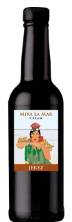 cream-mira-la-mar