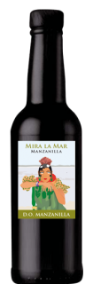 manzanilla-mira-la-mar