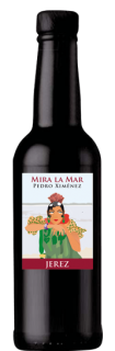 mira-la-mar-pedro-ximenez