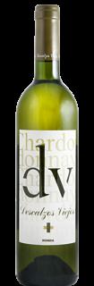 blanco-chardonnay