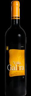 vina-galira-tinto