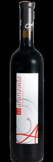 aranzada-cabernet-sauvignon-2004