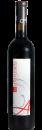 cata-de-aranzada-cabernet-sauvignon-2004-de-la-bodega-aranzada