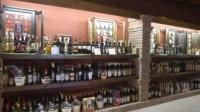 museo-del-vino-de-mijas