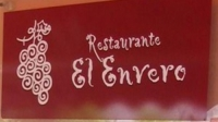 restaurante-el-envero