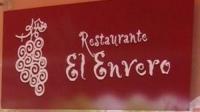 restaurante-el-envero