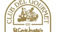club-del-gourmet-el-corte-ingles