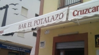 el-potalazo