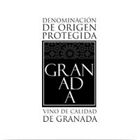 vinos-de-granada