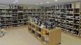 vinacoteca-castillejos