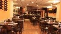 restaurante-la-parrilla