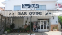restaurante-quini