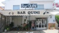 restaurante-quini