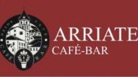 restaurante-arriate