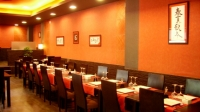 restaurante-takumi