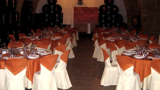 Juan Carlos Restaurante y Catering