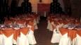 juan-carlos-restaurante-y-catering