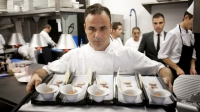 aponiente