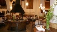 la-carbona-restaurante