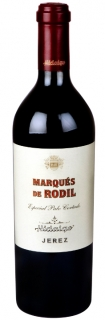 marques-de-rodil