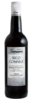 seco-gomara
