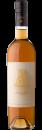 cata-de-antique-amontillado-de-la-bodega-rey-fernando-de-castilla