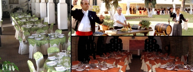 juan-carlos-restaurante-y-catering