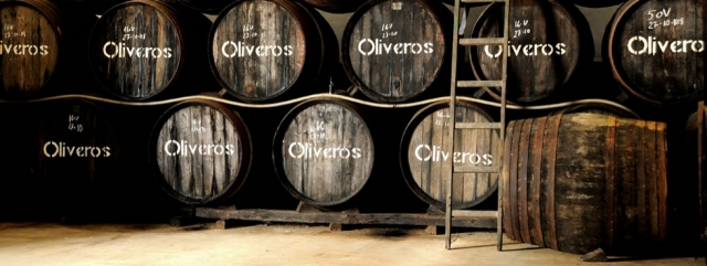 oliveros