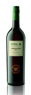 vina-ab