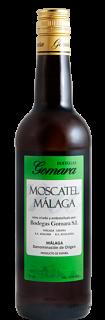 moscatel-malaga