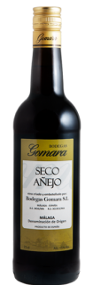 seco-anejo