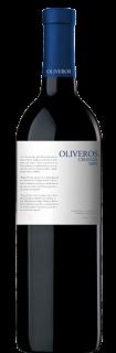 oliveros-crianza-2007